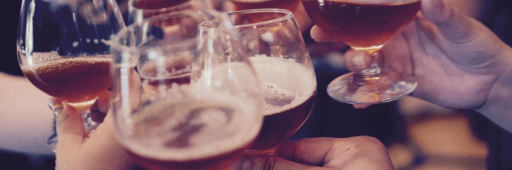 beer-tasting-1024x341.png