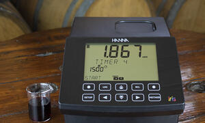 HI801-iris-YAN-Barrels