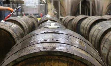 brown-wooden-barrel-lot-1267314