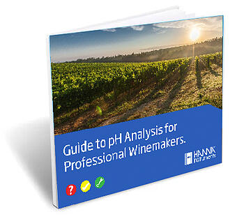 ph-guidebook-ebook-wine