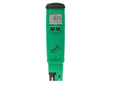 ph-orp-temperature-combo-tester-hi98121