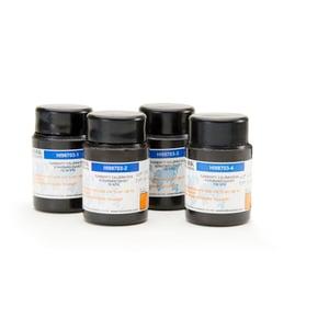 reagents-hi98703-11