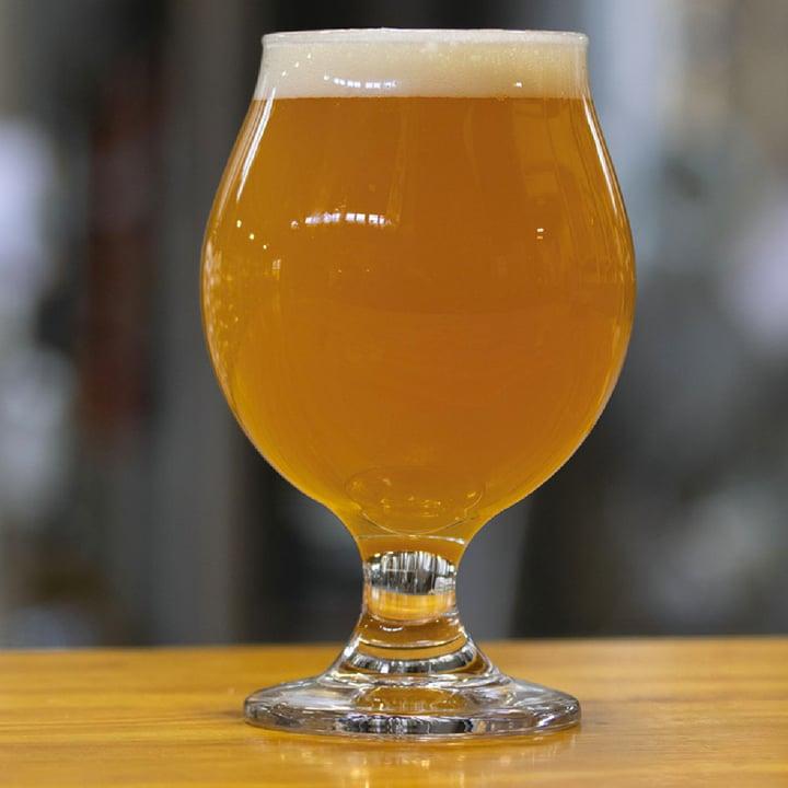 Webinar-Beer-SQ