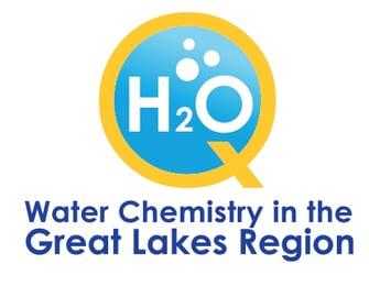ACS-H2O-Logo