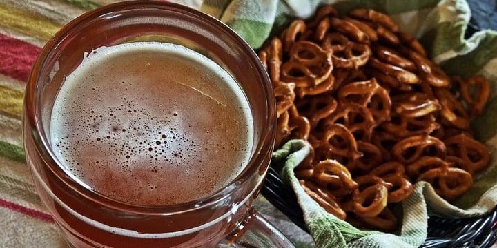 BeerPretzels-563457-edited