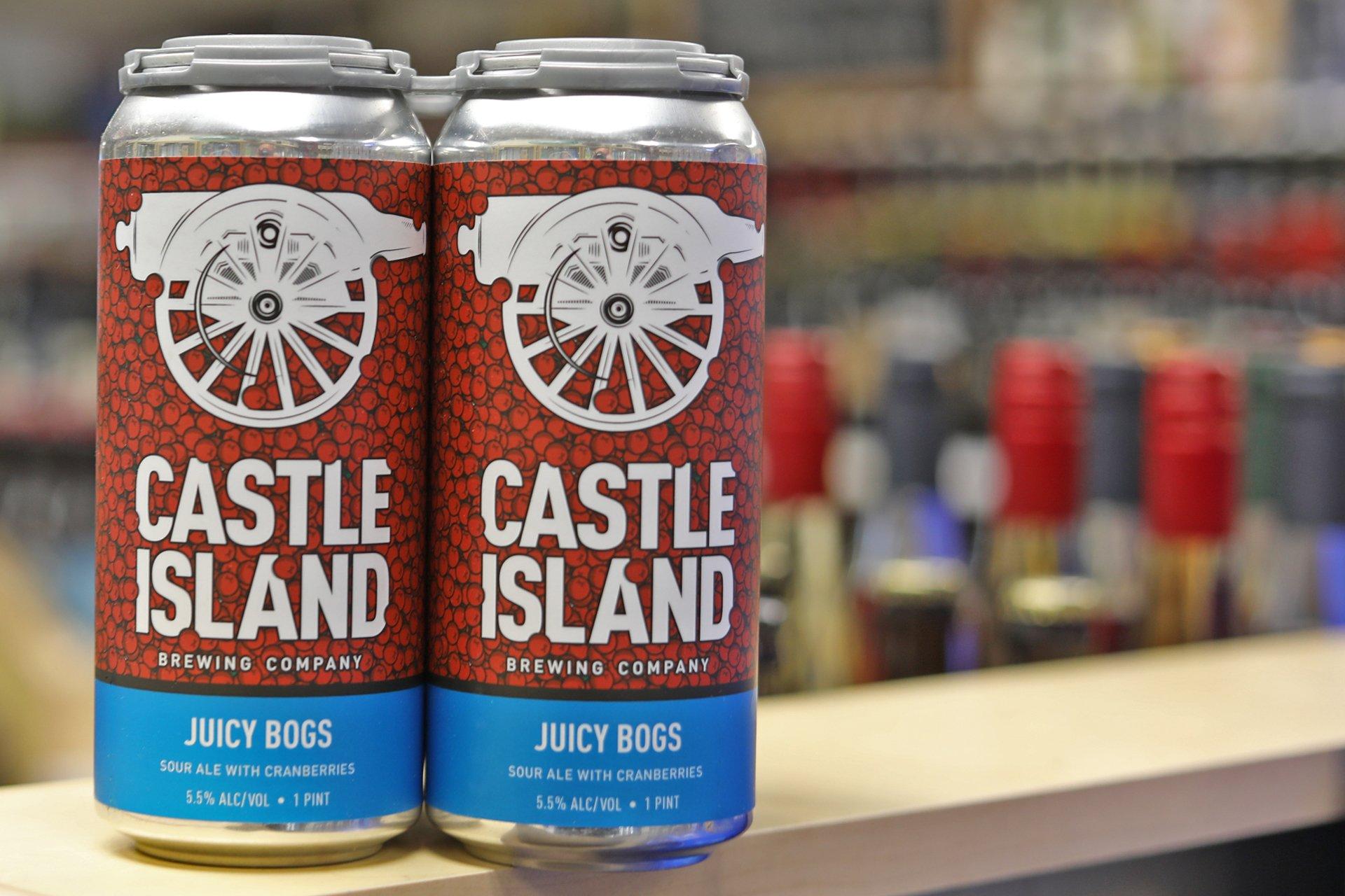 Castle-Island-Sour-4