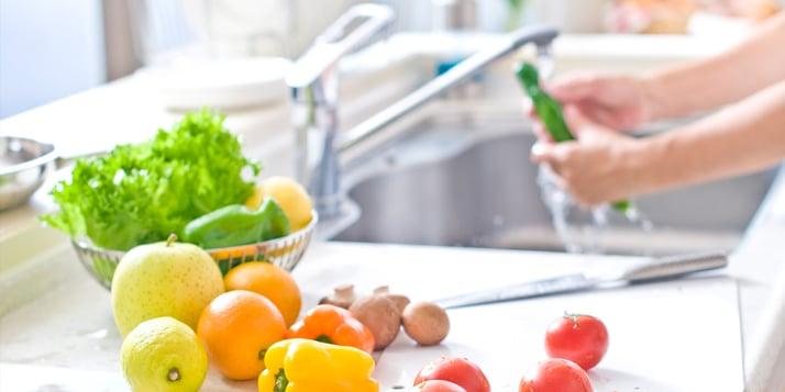 Food-Safety-Blog