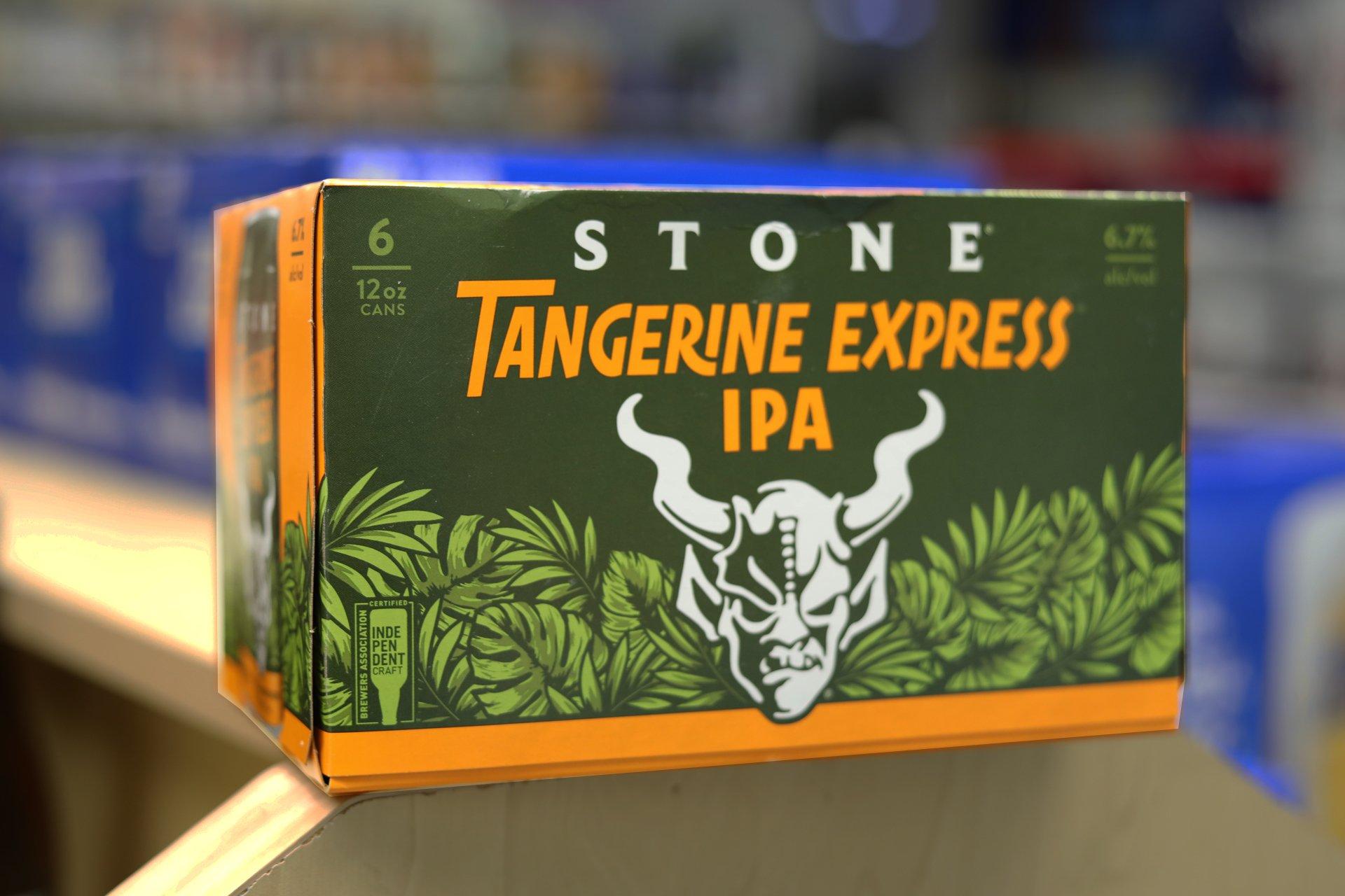 Stone-Tangerine-Express-IPA-5