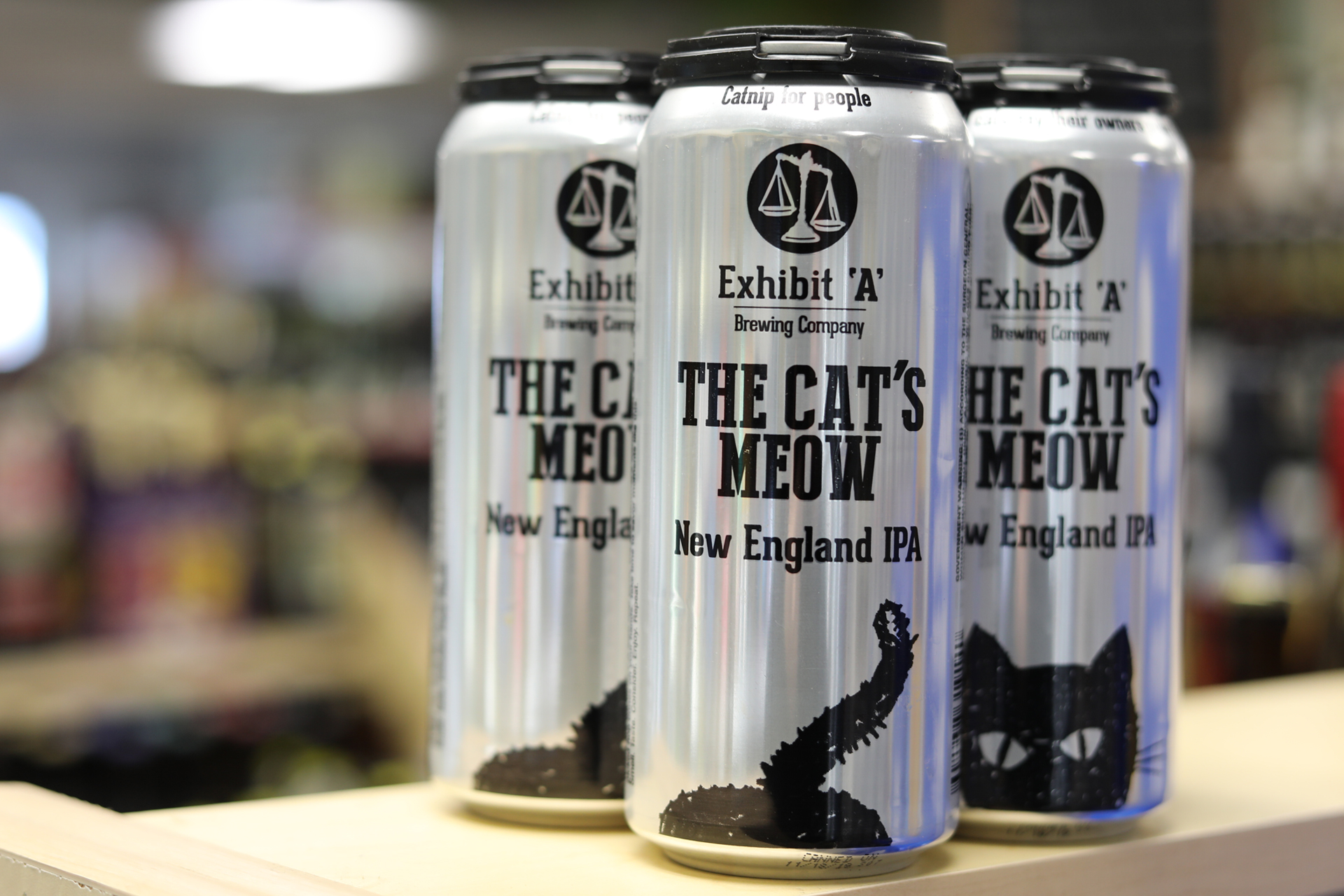 The-Cats-Meow-NE-IPA-3