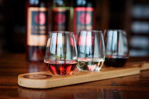 wine-08-WEB