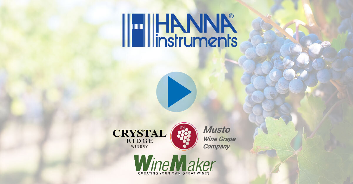 Wine-webinar-Thumbnail
