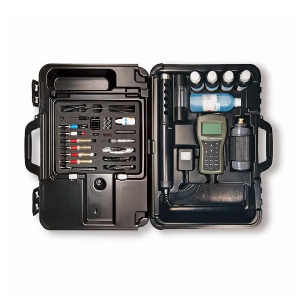 HI9829-meter-case