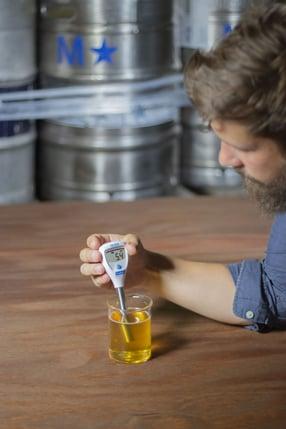 HI981031_Beer-pH-Tester_kegs_ken2