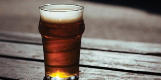 Beer-Dark-Amber-Horiz