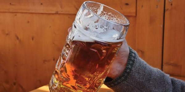 Beer-German-Horiz2