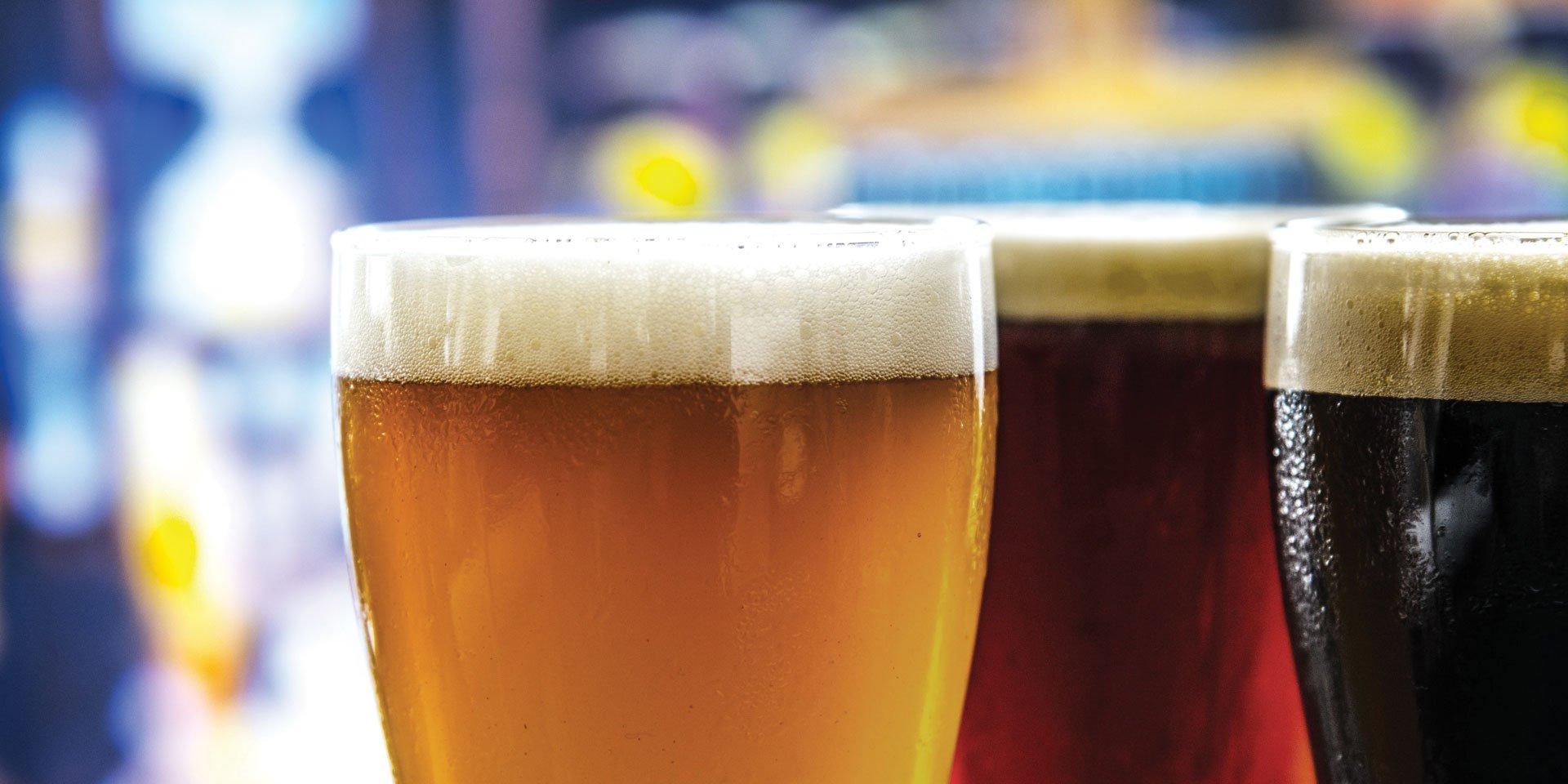 Beer-Various-Horiz