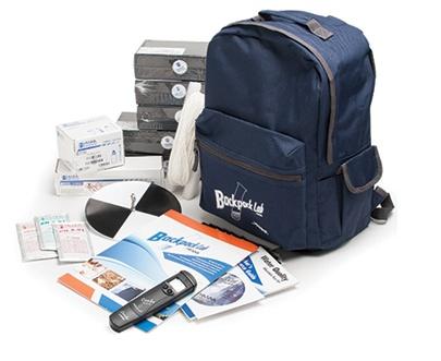 BackpackLab-Sept2016