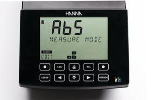 HI801_LCDS-ABS-Measure-720x480-98440972-1fea-486b-8ffe-2bb61b8ed5eb