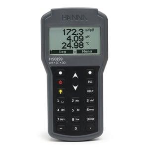 HI98199_manual-720x720-d0c28dd8-00d5-473c-bcc3-80de79a74208