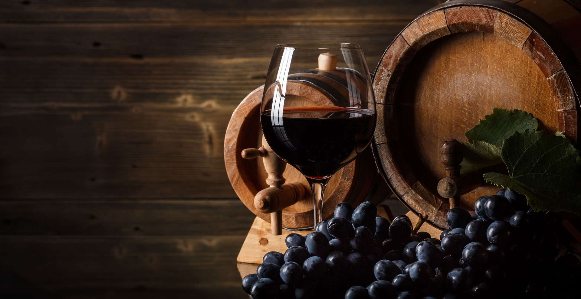 Blog-photo-Wine-Header