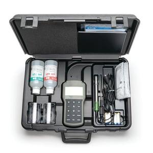 HI98191-Case-720x720-144acbf6-ea9a-4aae-91f5-bb0dc44c9e7a