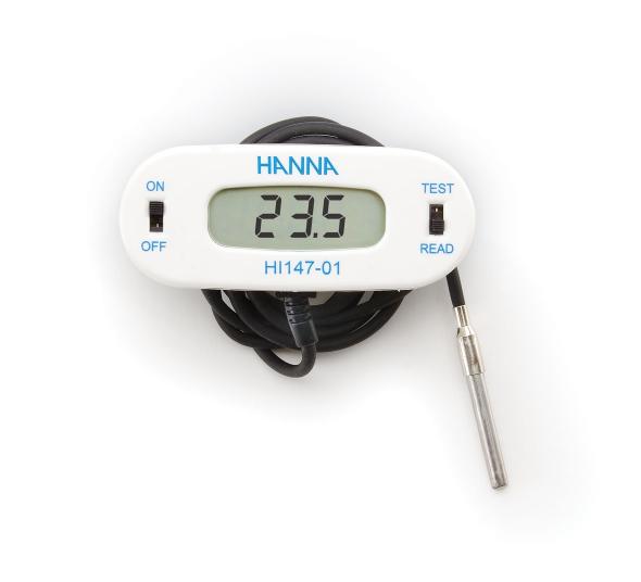 Checkfridge Remote Sensor Thermometer - HI147
