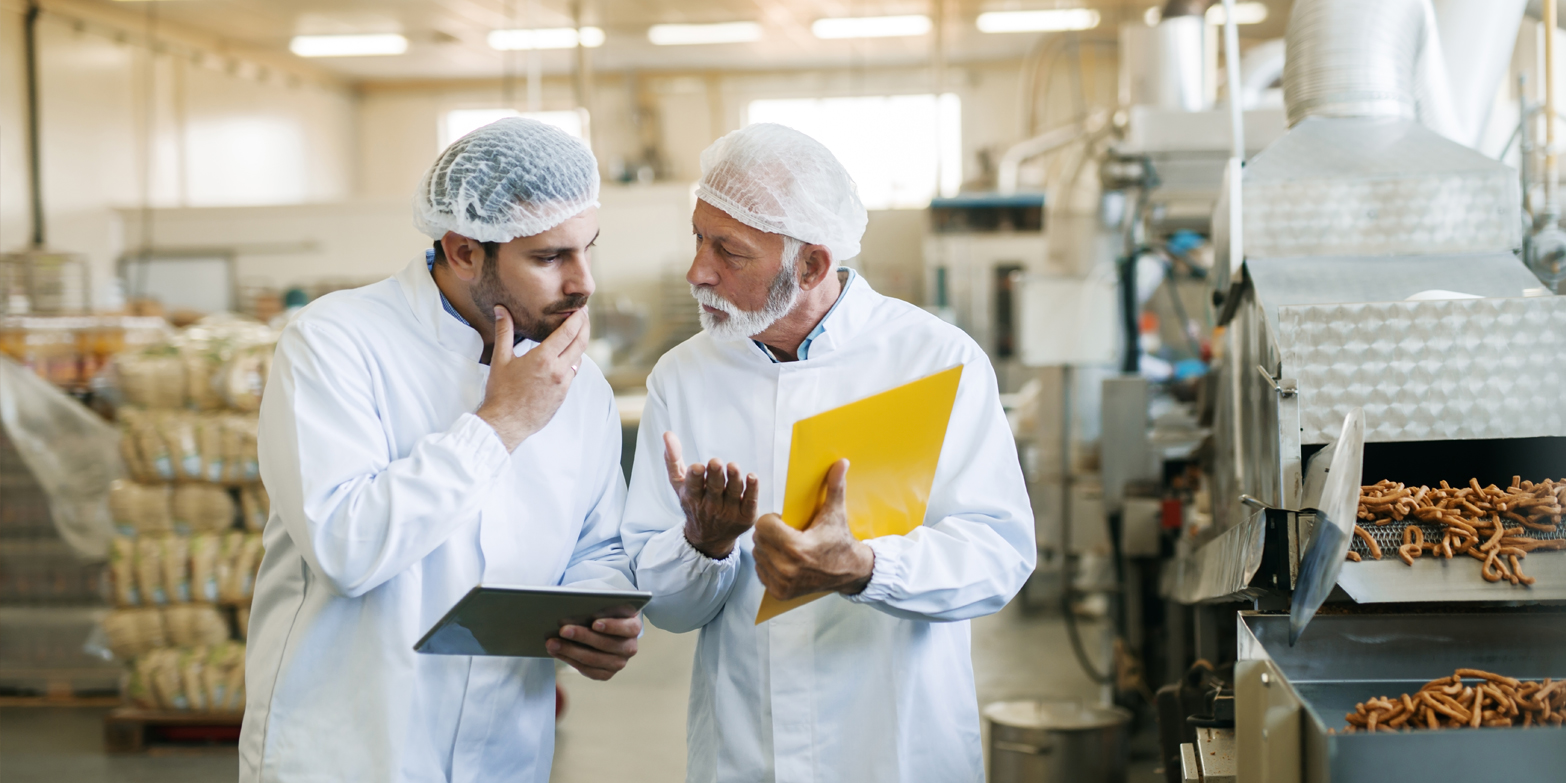 Food-Safety-Blog-Manufacurer-Working