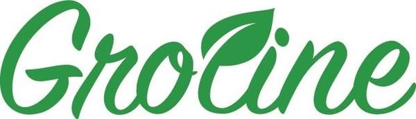 GroLine-Logo-RGB