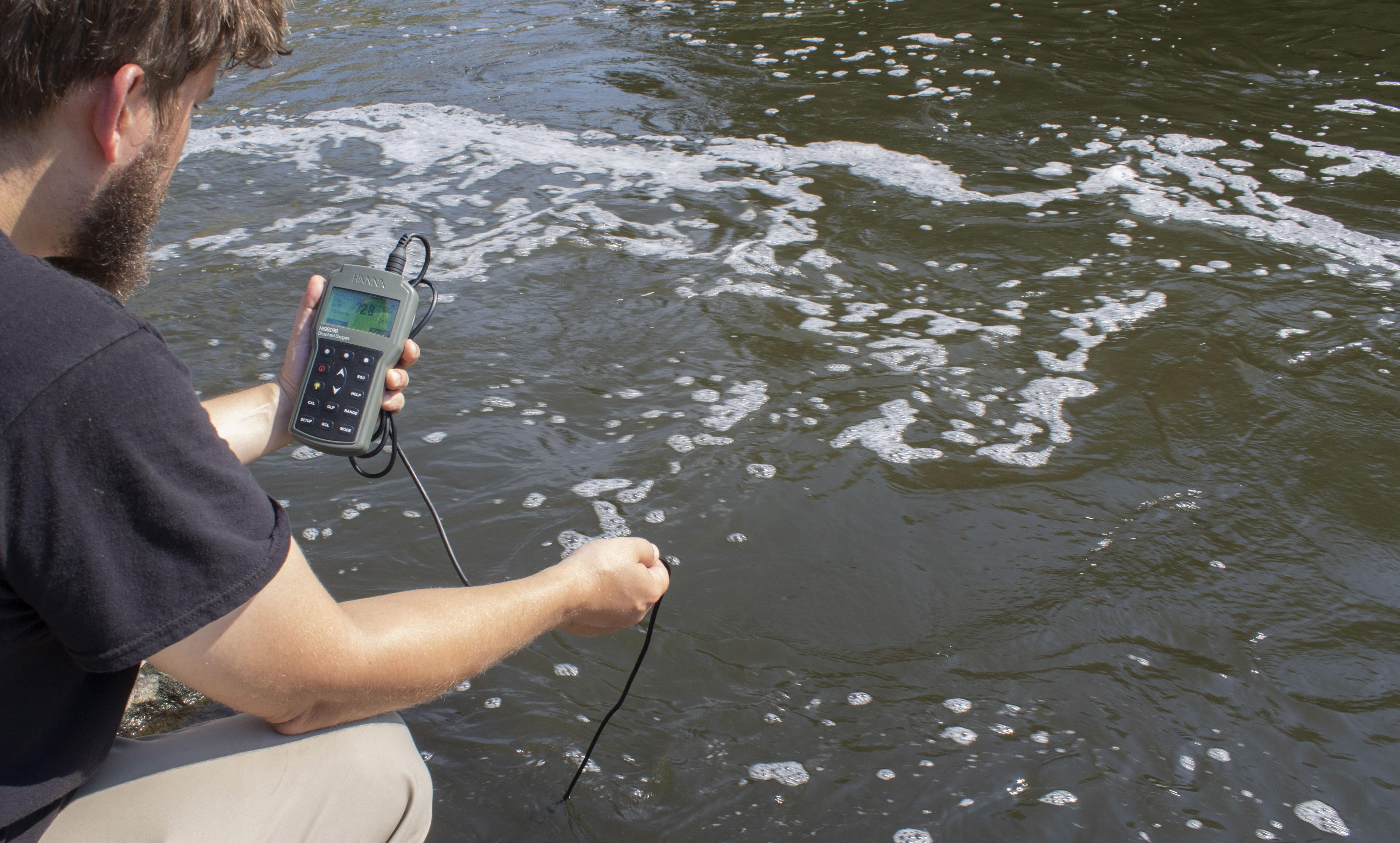 HI96732 opdo-river-131623-edited