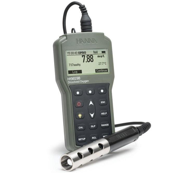 HI98198-angle-probe-18-720x720-7fad13fd-852d-427d-b547-fcf38f1cdca9-400943-edited