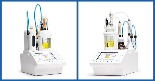 Hanna-Instruments-KF-Titrators-HI933-HI934-1200x627