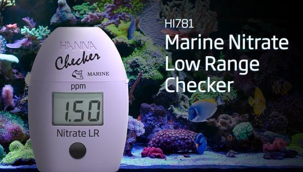 Hanna-Instruments-New-Marine-Nitrate-LR-Checker-HI781-700x398