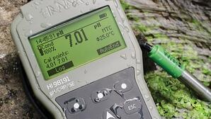 Portable-meters-banner-1024x340-235113-edited.jpg