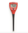 Hanna Instruments Checker Plus pH Tester