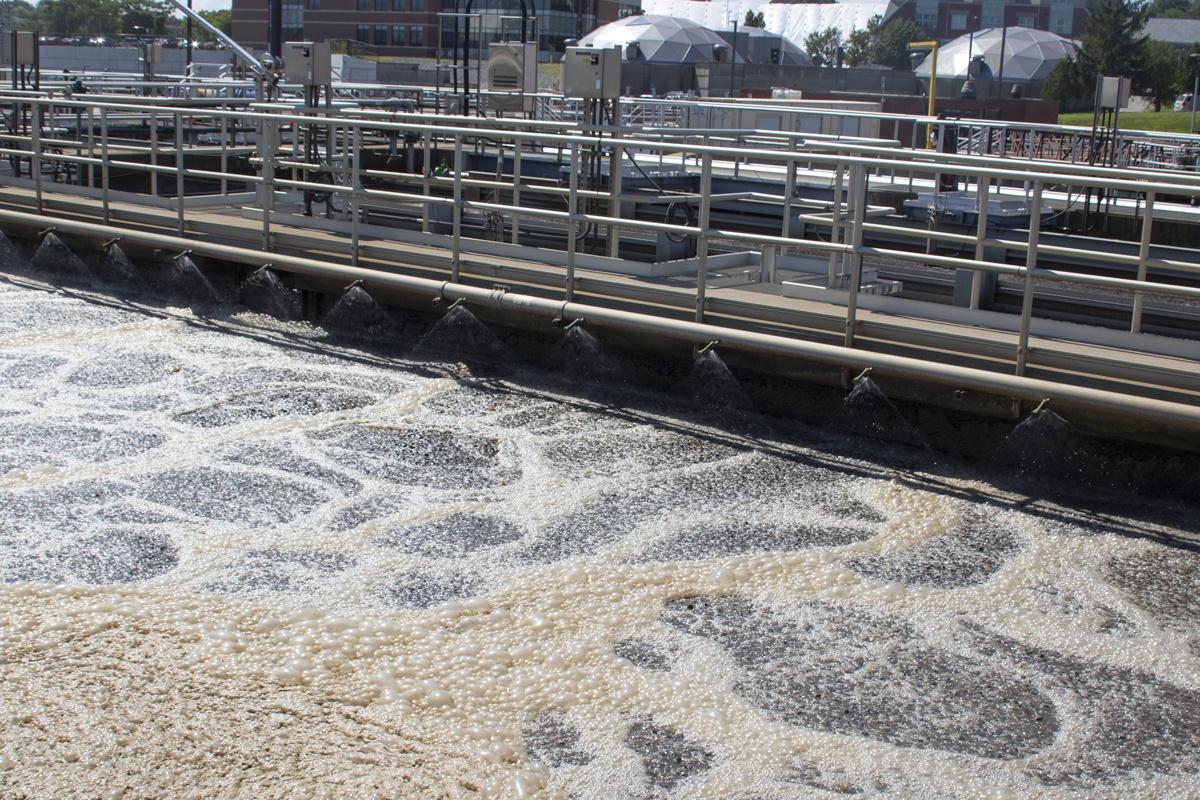 Hanna Instruments Waste Water