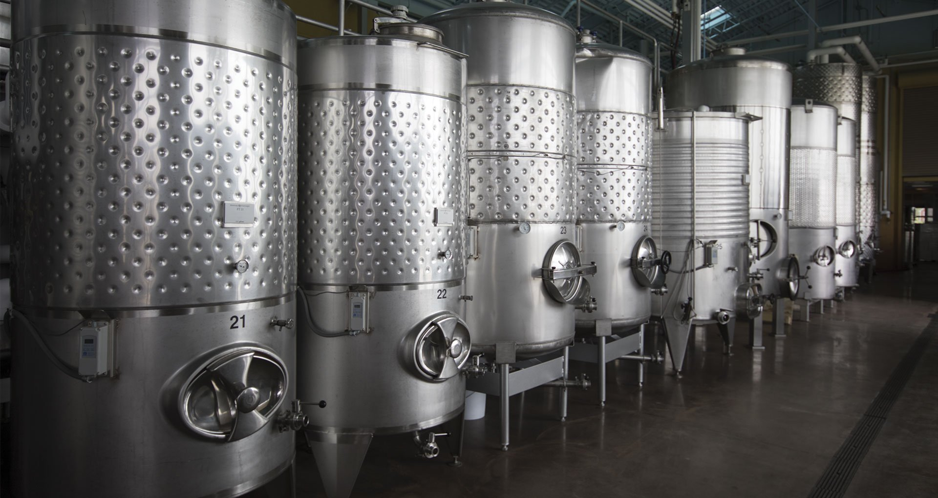 Wine-Fermentation-Tanks-1