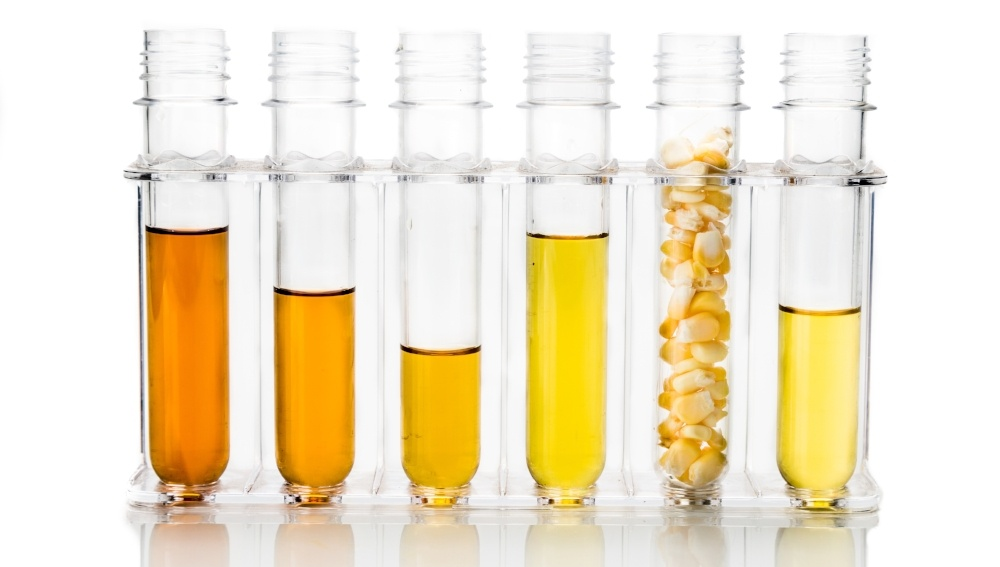 corn-generated-ethanol-biofuel-with-test-tubes-on-white-backgrou-xl-118147-edited.jpg