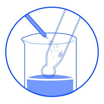 clean_C.jpg
