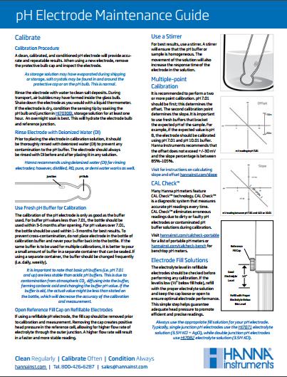 pH_Electrode_Maintenance_Guide.png