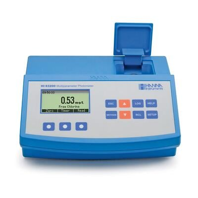 photometer-water-analysis-benchtop-HI83200
